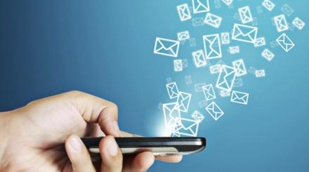 Общественная палата обсудит возможность создания специального агентства для «очистки» мобильных номеров и борьбы со спамом в интернет-мессенджерах.