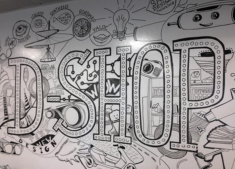 D-Shop-logo