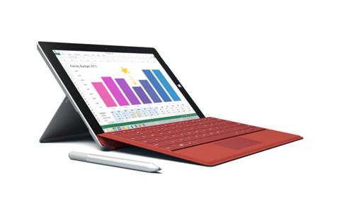 Очередной выпуск предварительной версии Windows 10 Build 10130 вызывает конфликты с устройствами Surface 3.