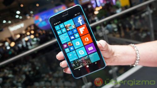 Microsoft планирует добавить новое приложение Call+ на платформу Windows Phone.