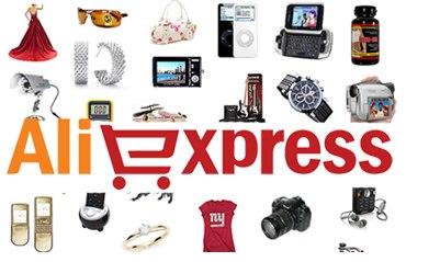 Продвижение российской продукции на AliExpress закончилось провалом.
