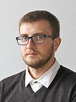 Алексей Красов_Астерос_9396