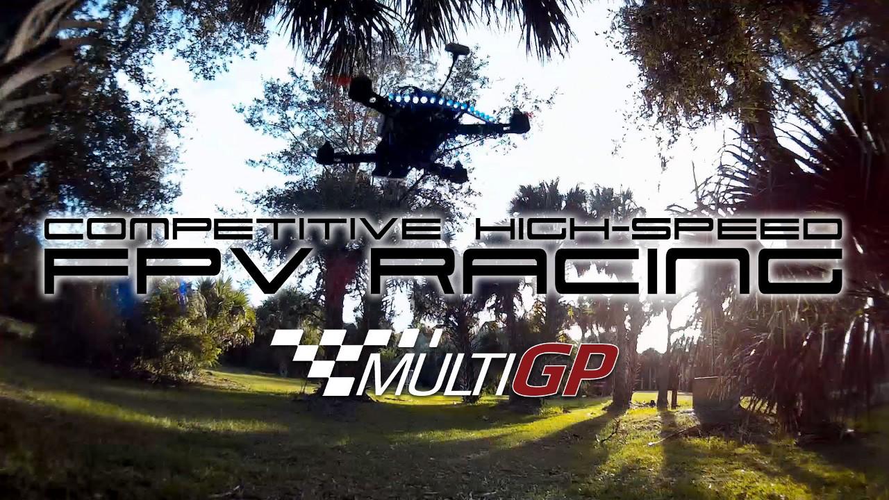 Drone-racing-3