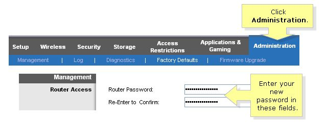 router-security-01