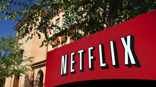 Netflix подтвердила дату выпуска первого собственного фильма — 16 октября 2015 года.