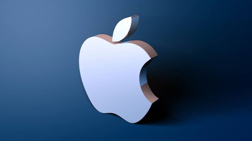 Заказ на выпуск смартфонов Apple iPhone 6s и 6s Plus до конца 2015 года составит до 90 млн шт.