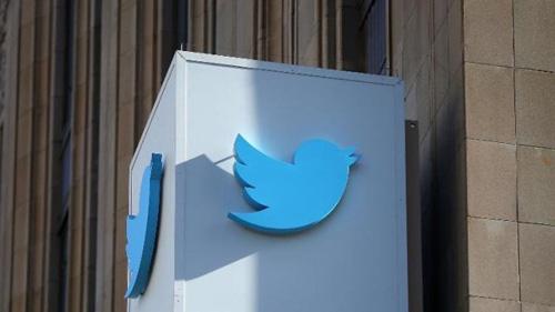 В Twitter открыта группа Искусственного интеллекта (Artificial Intelligence Group).