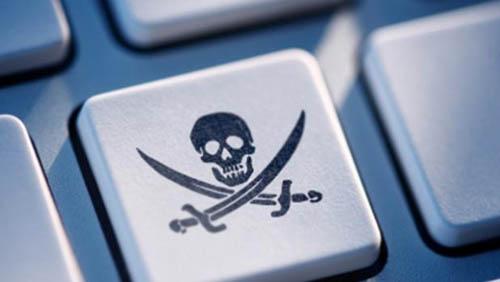 В Великобритании за онлайн-пиратство грозит срок до 10 лет.