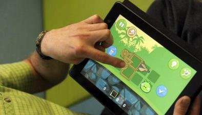 Согласно исследованию App Annie, по количеству загрузок в App Store и Google Play Россия входит в пятерку крупнейших рынков.