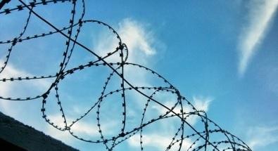 Суд США приговорил гражданина России к лишению свободы сроком на два года по обвинению в интернет-мошенничестве.