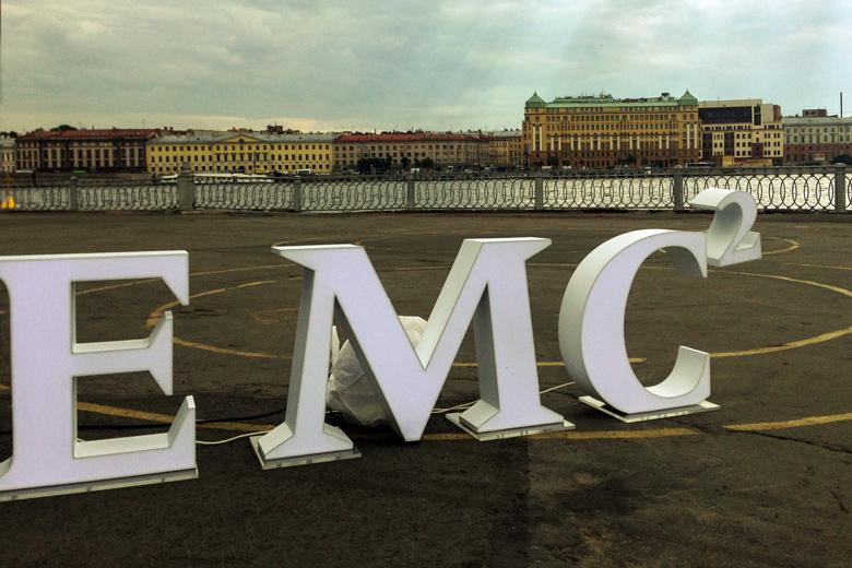 EMC-m