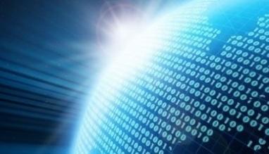В российских компаниях и организациях, относящихся к интернет-рынкам работает более 1,2 млн человек.