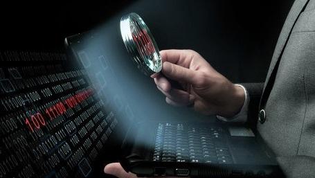 Порядка 35 российских, казахстанских и других компаний подверглись атакам киберпреступников,