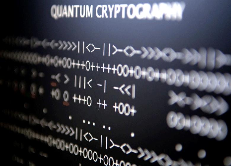 Техника слабых измерений лишила квантовую криптографию главного преимущества (фото: siliconangle.com).