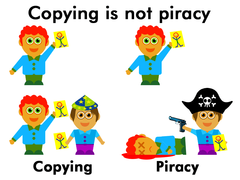The-piracy-2