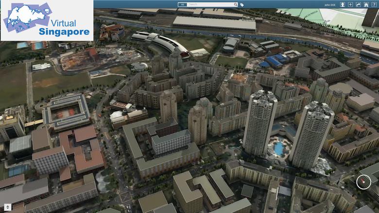 Virtual_Singapore-01-780