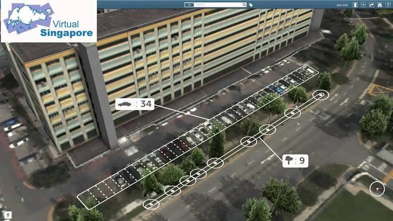 Virtual_Singapore-02-780