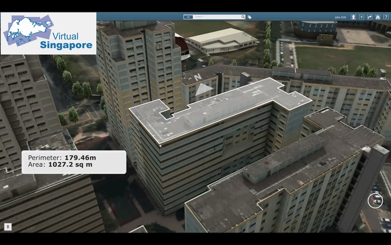 Virtual_Singapore-03-780