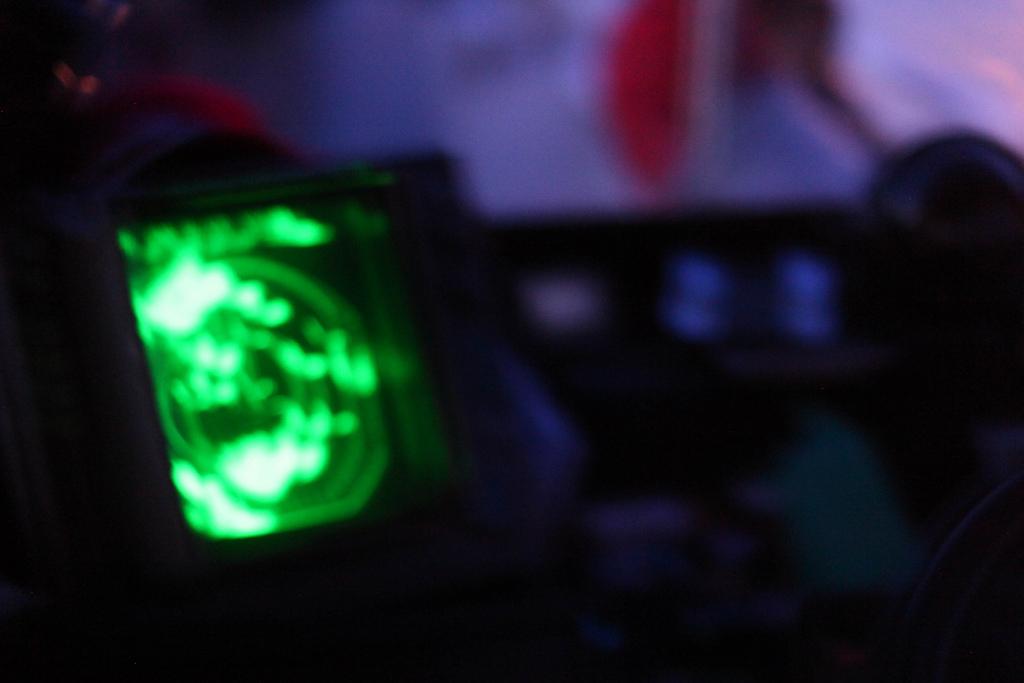 То, чего боятся ЭМ-параноики, называют микроволновым ожогом или радарной травмой. Правда, и возникают они при мощностях на порядки больших, чем способны выдать мобильник или тем более точка доступа Wi-Fi.
