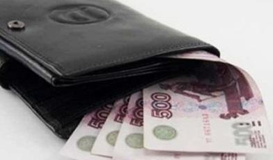 «ВымпелКом» совместно с «Почтой России» и платежным сервисом RuRu