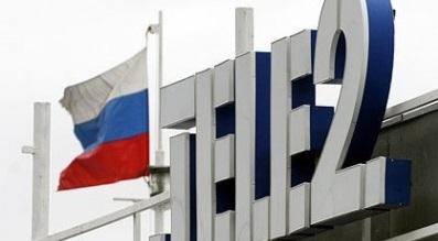 Tele2 отложил запуск своей сети в Москве.