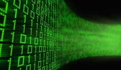 Корпоративный университет «Билайн» начинает открытое обучение подходам и алгоритмам DataMining
