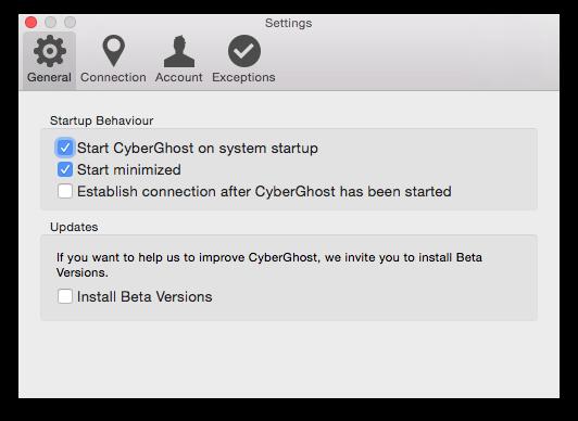 cyberghost-5-04