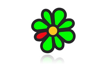 Команда ICQ выяснила, что используют пользователи iOS и Android.
