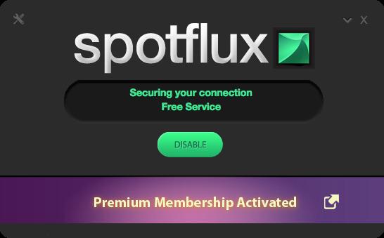 spotflux-01