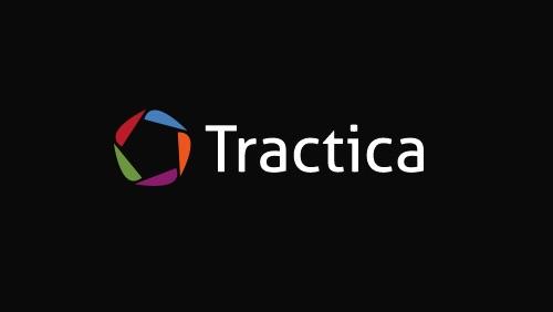 Tractica выпустила прогноз по VR-рынку до 2020 года.
