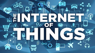 Рынок Интернета вещей еще достаточно молод, но приближается время,