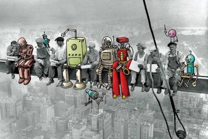 720-Robots-Werkloosheid_1