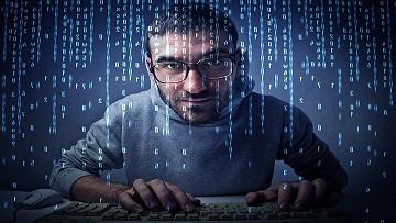 Американские компании NetCracker и Computer Sciences Corporation