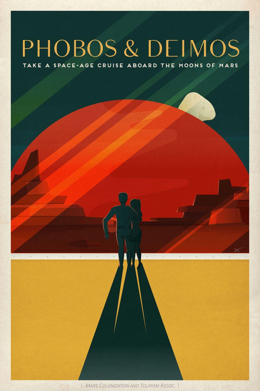 Для Элона Маска колонизация Марса не просто интересная задача или бизнес. Он верит, что Homo sapiens должен стать (первым!) мультипланетным видом — и тем самым гарантировать своё выживание в случае глобальной катастрофы, вызванной, например, (вероятным) падением на Землю большого астероида или (неизбежным) раздуванием Солнца через несколько сот миллионов лет.