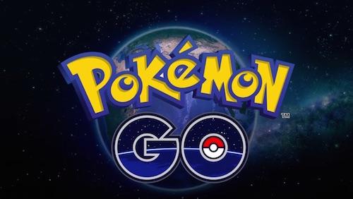 Представители Роскомнадзора выступили с предупреждением относительно игры Pokemon Go,