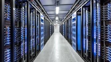 Провайдер хостинговых и облачных услуг «Селектел» объявил о снижении цен