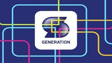 Финал стартап-акселератора GenerationS, проводимого РВК, состоится 24 ноября