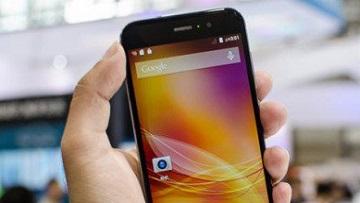 МТС заявила о намерении выпустить свой собственный смартфон, который получит название Blade X7.