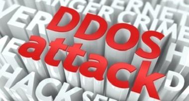 Россия вошла в первую пятерку стран, ресурсы которых наиболее часто подвергаются DDoS-атакам