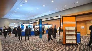 26 ноября в Москве состоится Teradata Форум 2015
