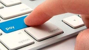 Почти половина российских пользователей не собираются защищать онлайн-платежи.