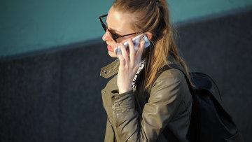 Оператор Tele2 начнет обслуживать клиентов московского региона с 22 октября.