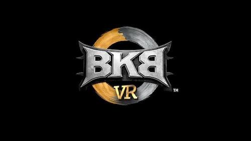 DirecTV запустила приложение виртуальной реальности для просмотра Big Knockout Boxing.