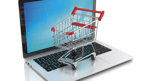 SimilarWeb представила список самых популярных онлайн-магазинов среди россиян.