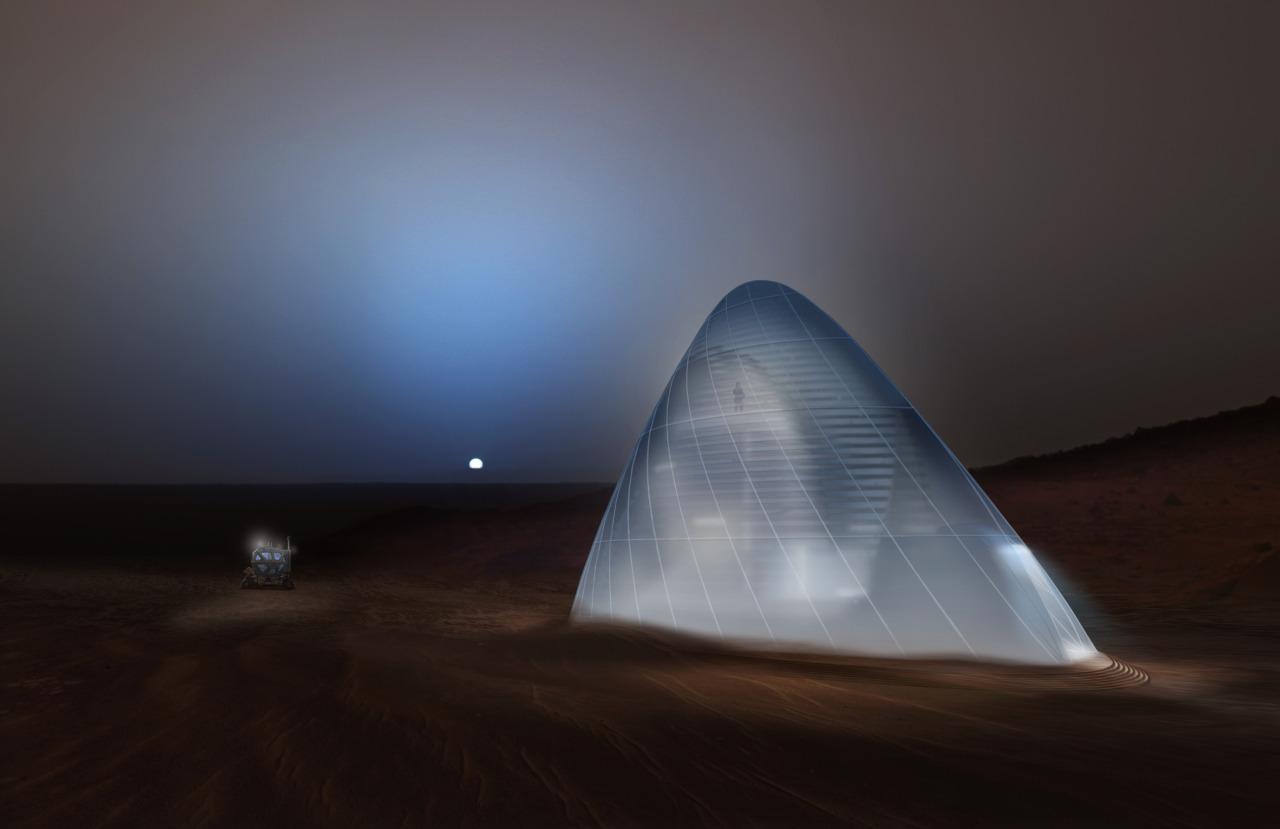 Mars-arch-1