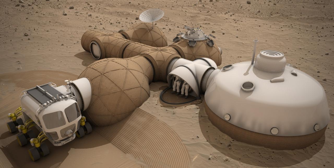 Mars-arch-2