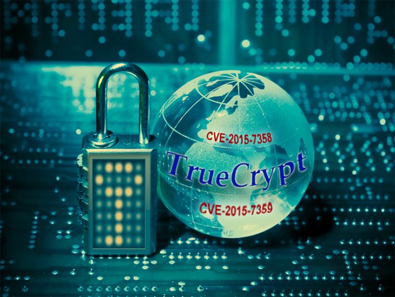 Новый аудит выявил две критических уявзимости в TrueCrypt.