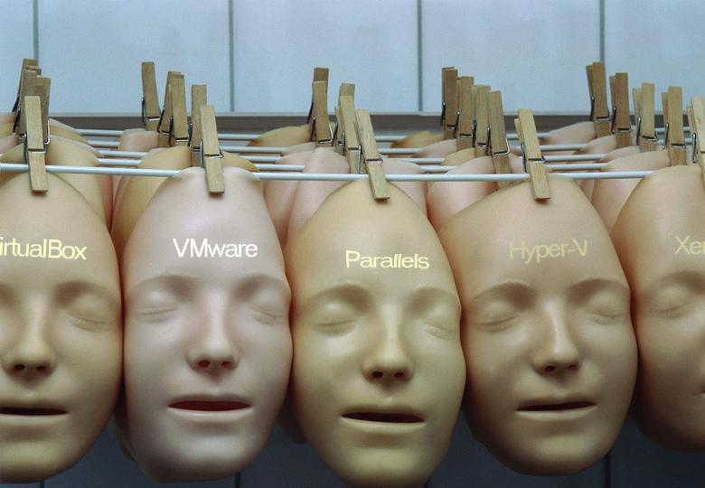 Изображение: linkedinsights.com.