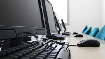 Содержание и обновление 10 крупнейших ИТ-систем федеральных ведомств обходится в 30 млрд рублей в год,
