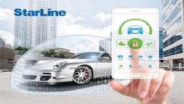 «МегаФон» стремится к лидерству в сегменте M2М и разрабатывает новые сервисы в этой сфере.